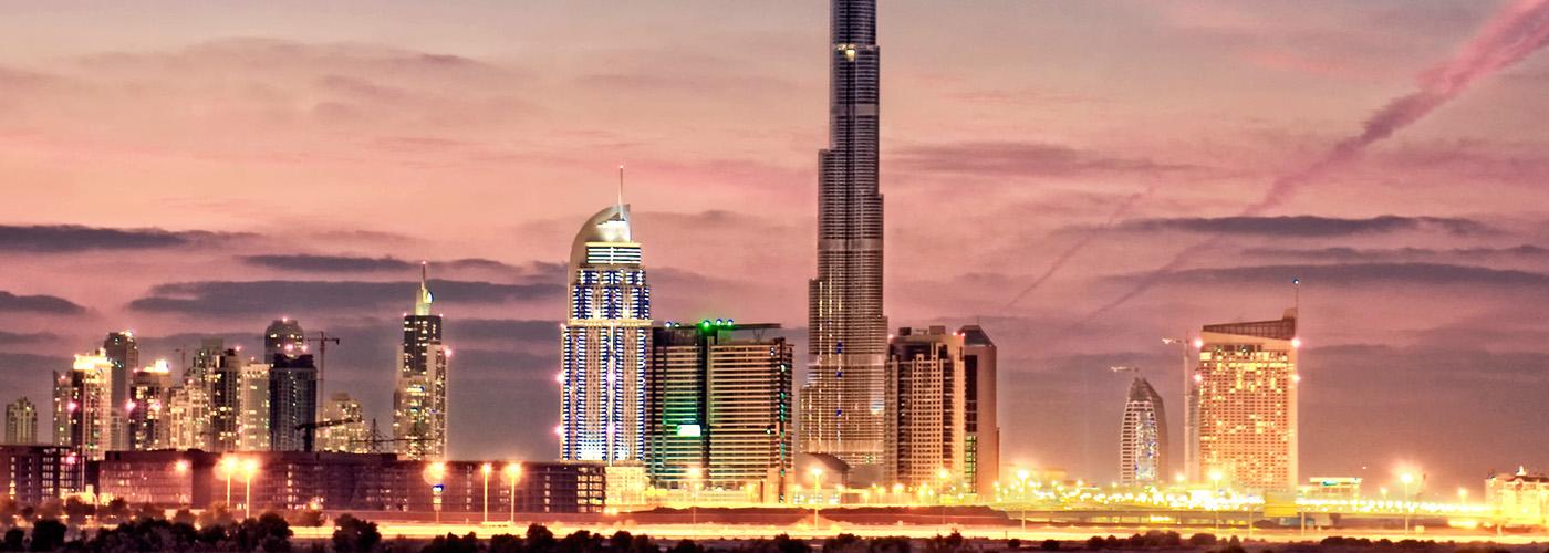 Forex introducer broker malaysia