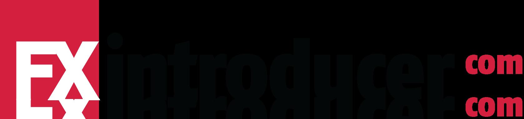 Introducer broker forex